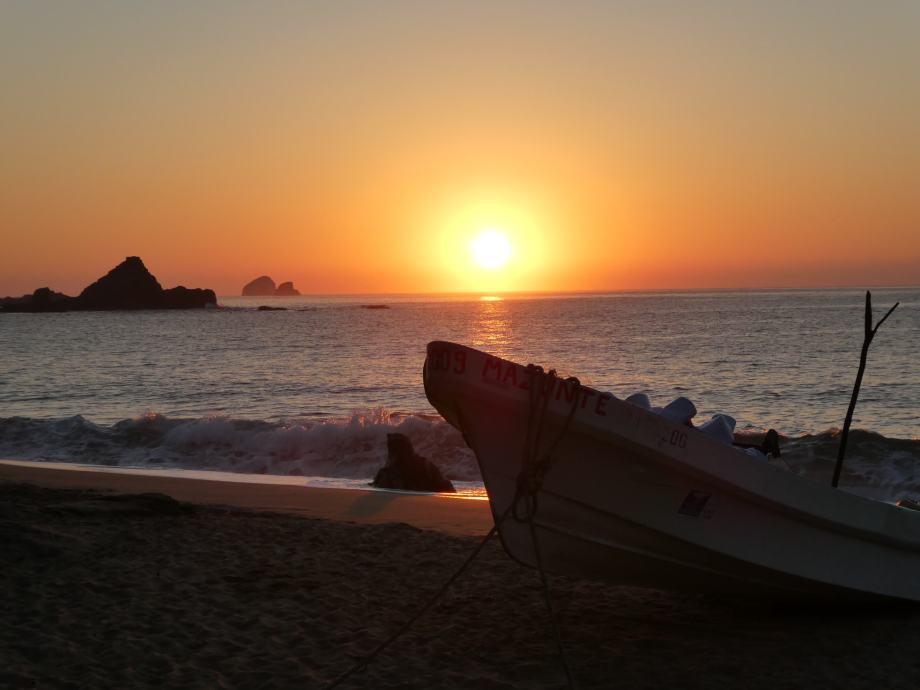 lever-de-soleil-a-mazunte