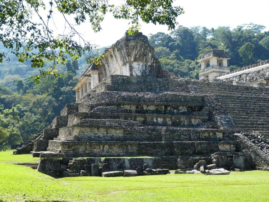 pyramide-palenque