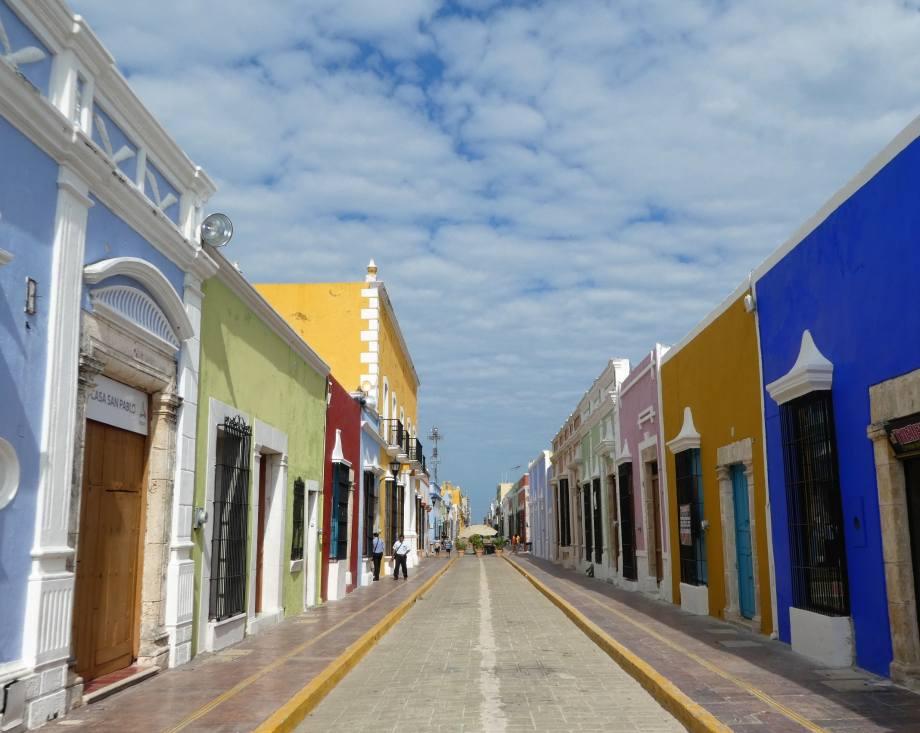 calle-campeche