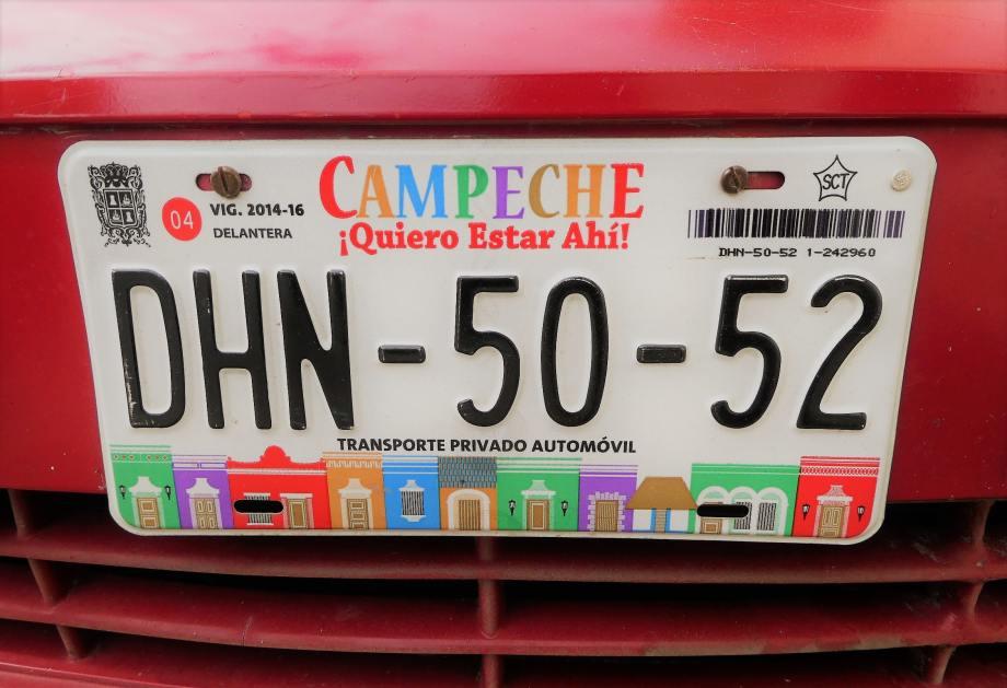 coche-campeche