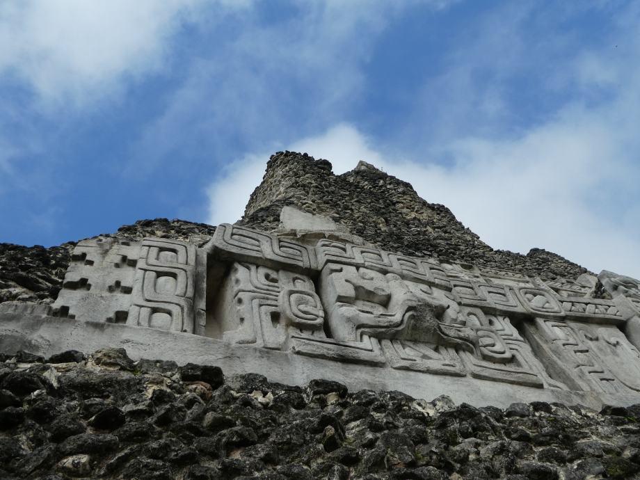 fresque-maya
