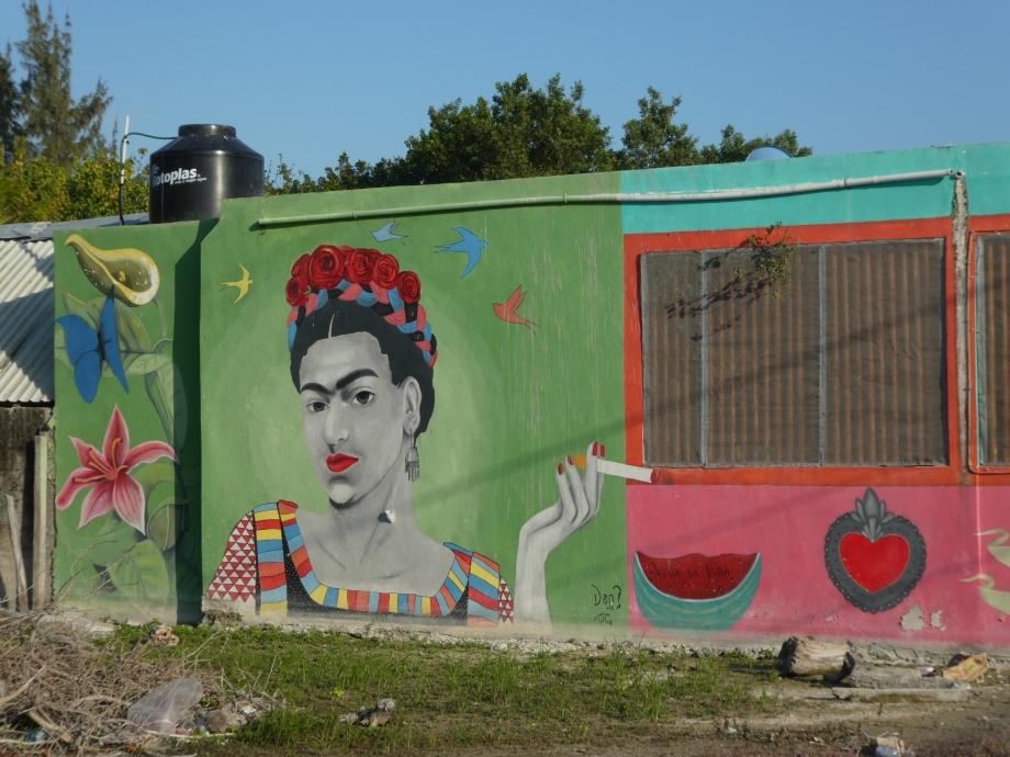 frida-kahlo-isla-holbox
