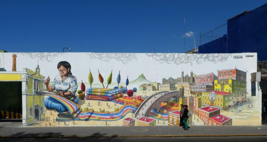grandissimo-murale-en-puebla
