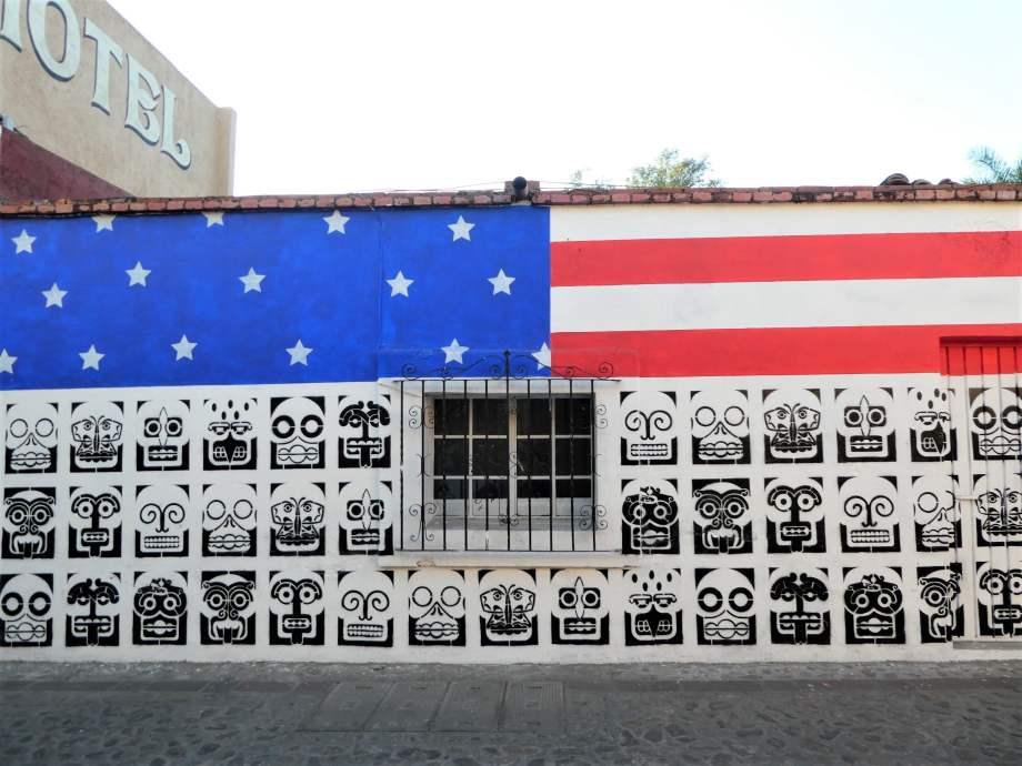 la-bandera-de-los-gringos