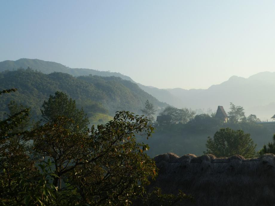 lever-du-soleil-sur-la-valee