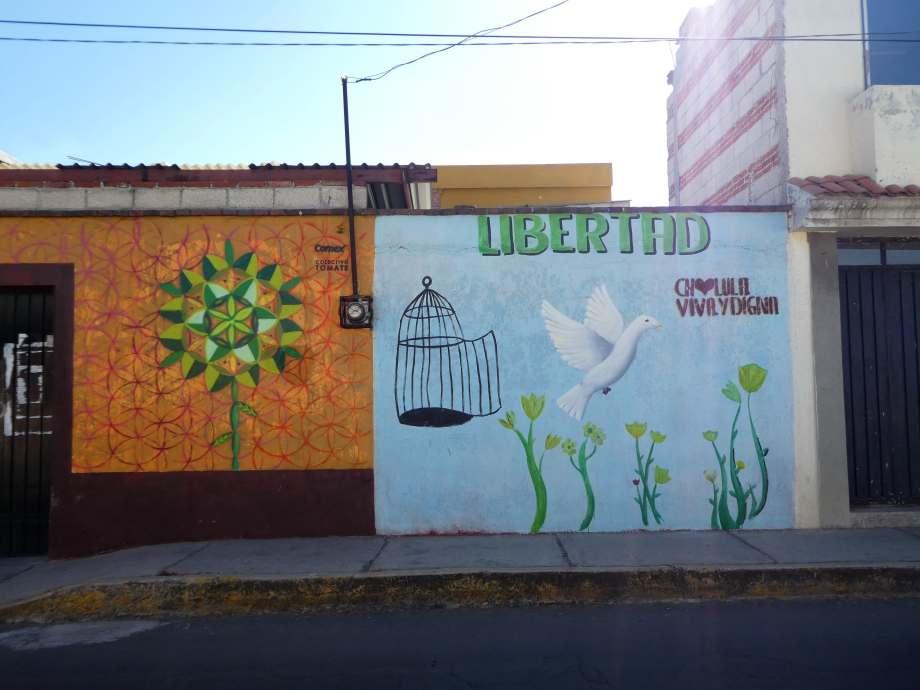 libertad-cholula