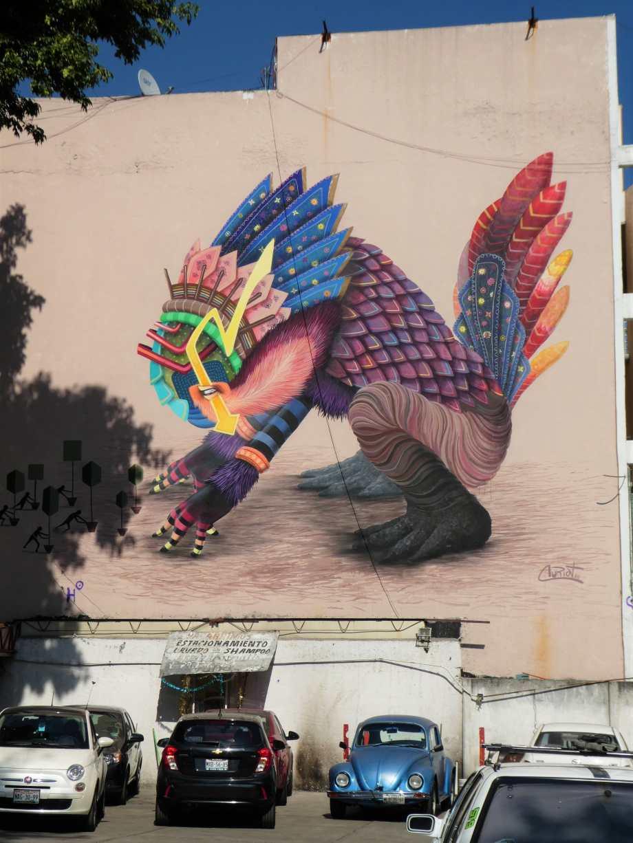 murale-en-mexico-df