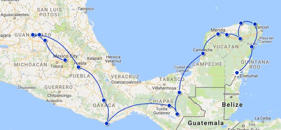 notre-parcours-au-mexique