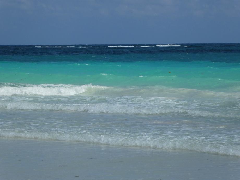 playa-de-tulum