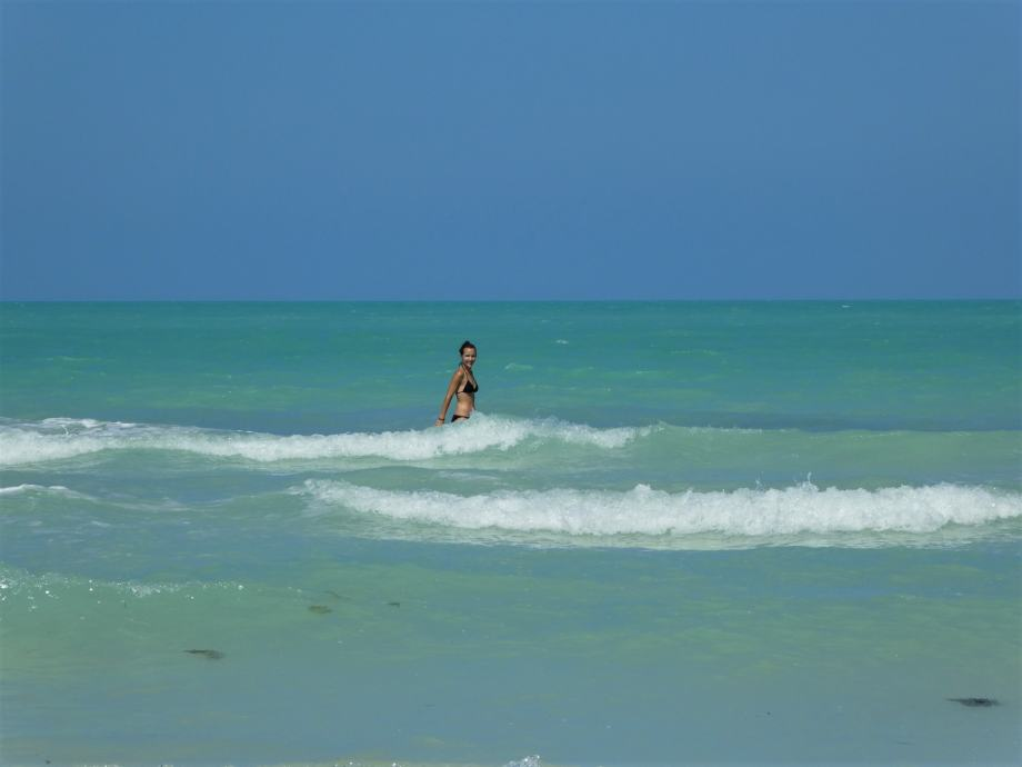 playa-las-coloradas