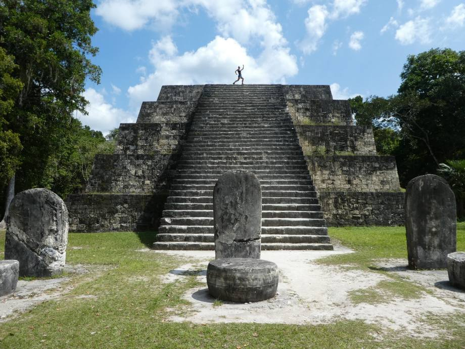 pyramide-est-tikal