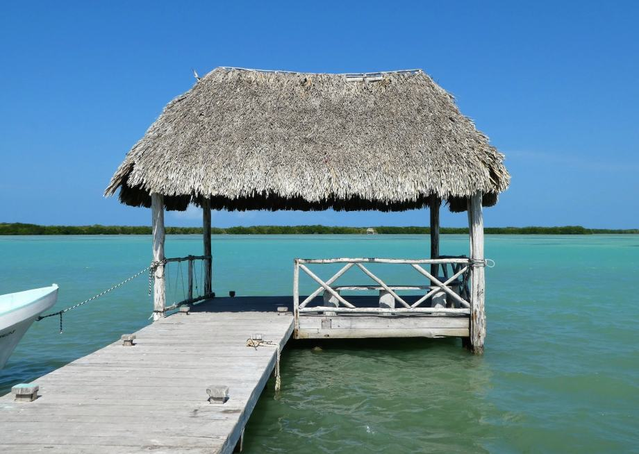 rio-lagartos-on-se-croirait-aux-maldives