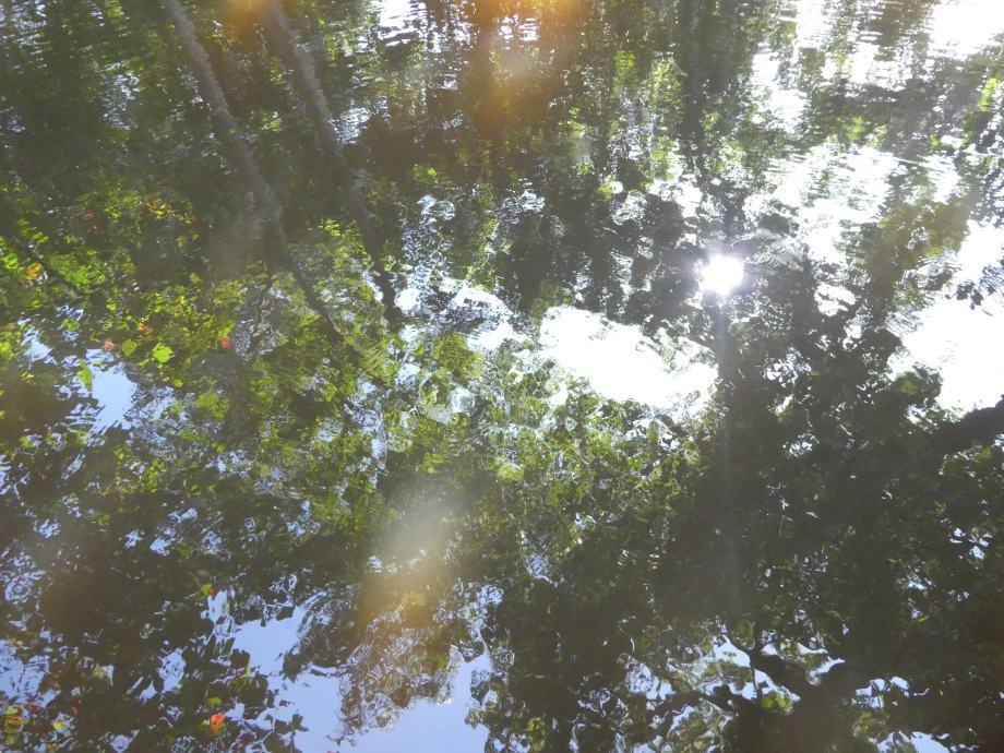 sitee-river