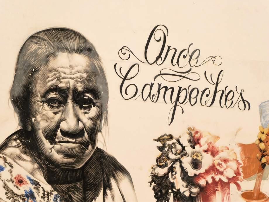 street-art-campeche