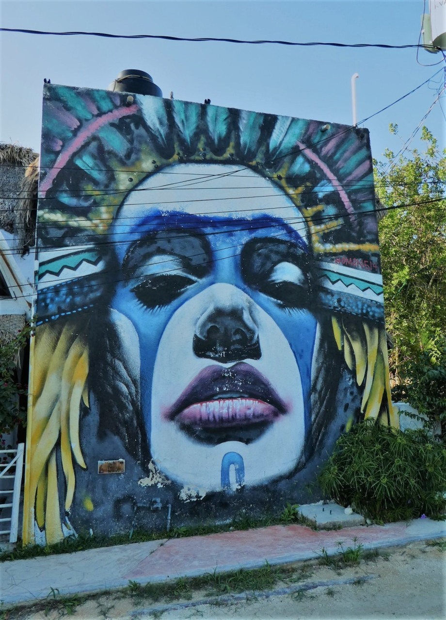 street-art-isla-holbox