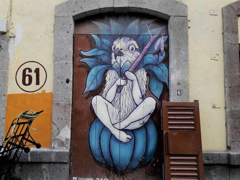street-art-mexico