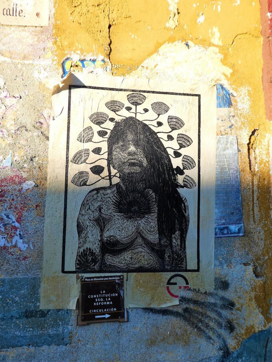 street-art-oaxaca