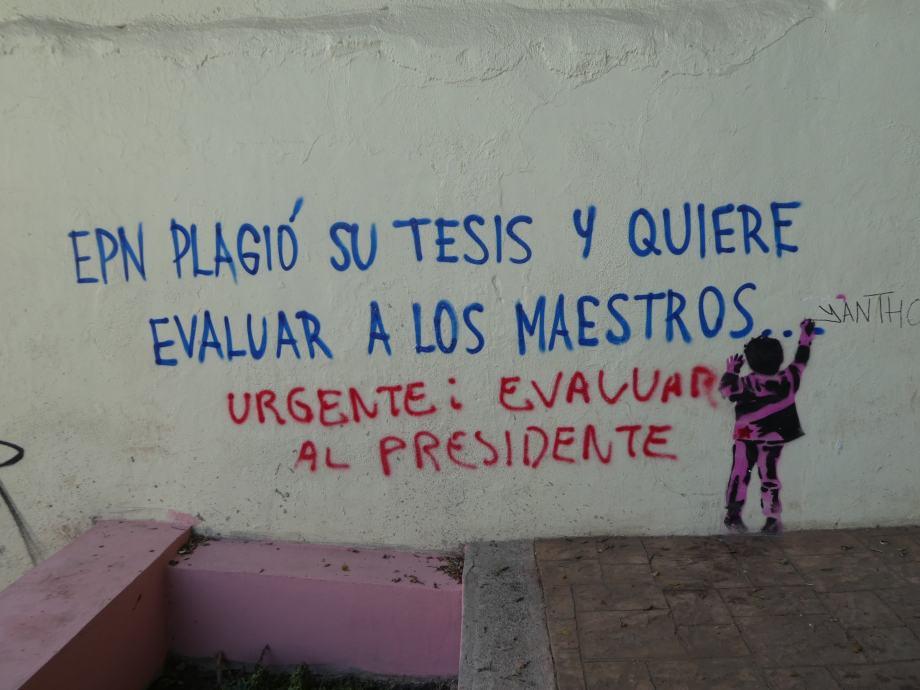 street-art-politise-oaxaca
