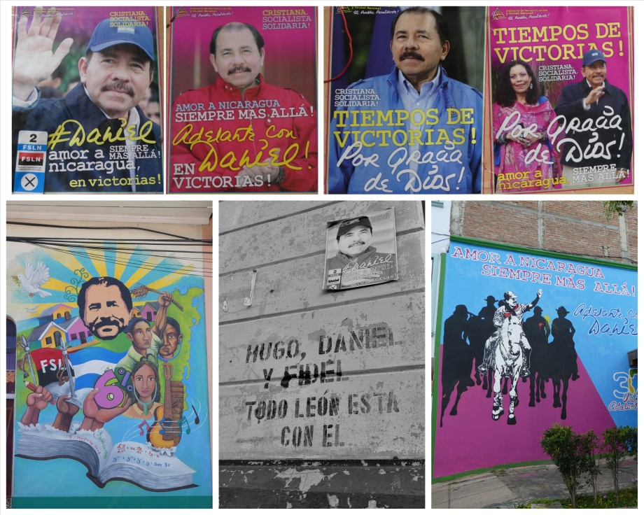 Adelante Ortega.jpg