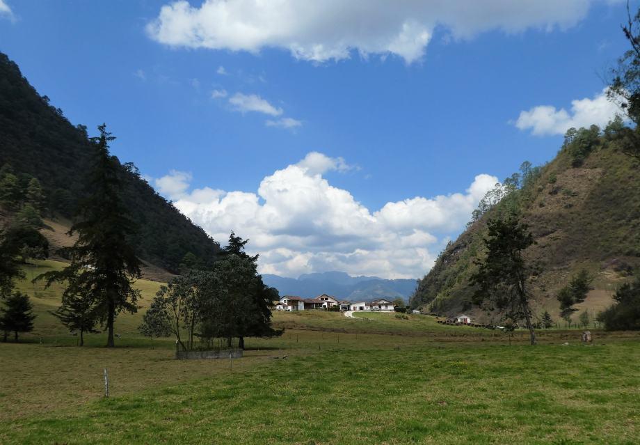 hacienda-acul