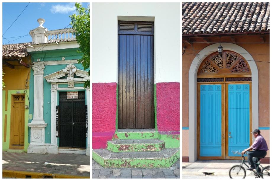 jolies portes à Granada.jpg
