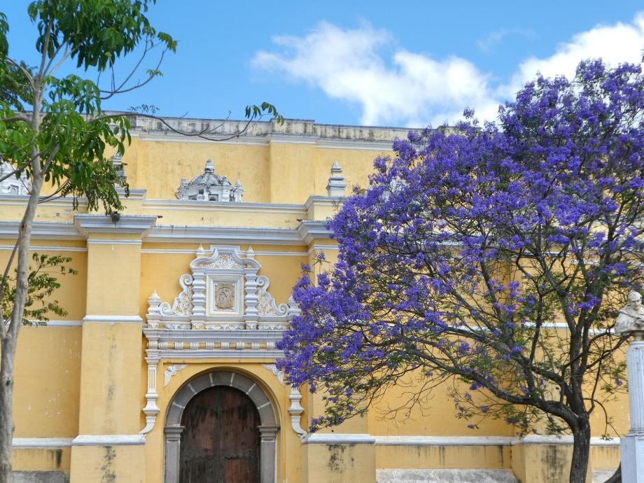 La Merced, Antigua -..jpg
