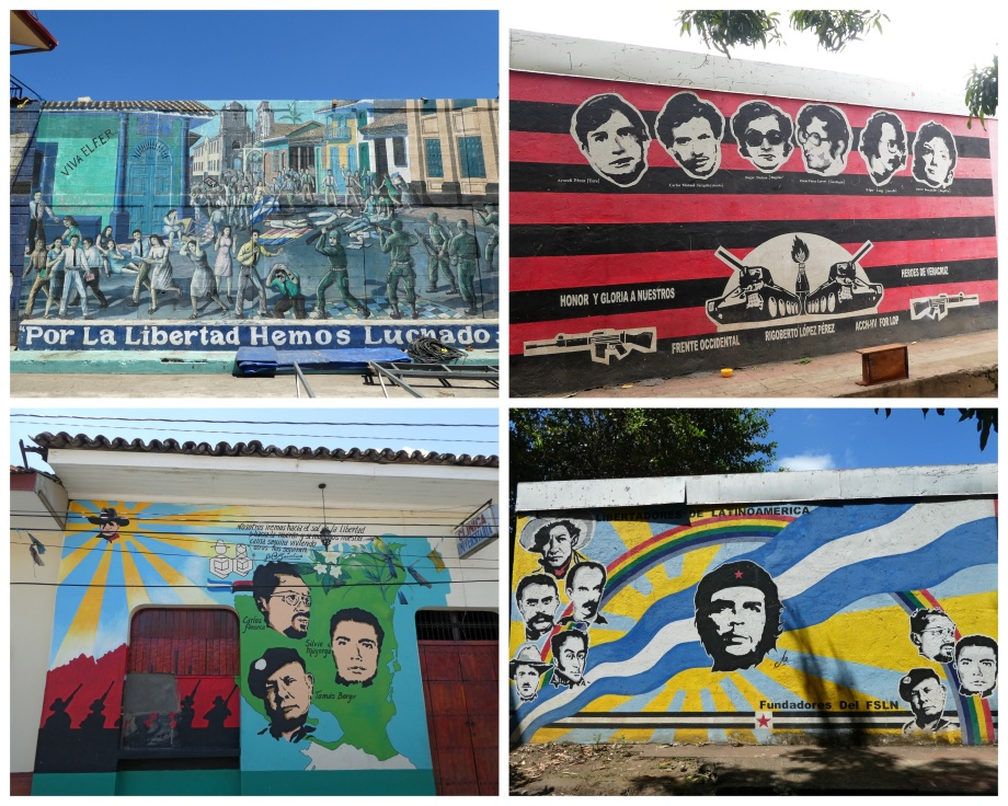 La revolucion Sandinista.jpg