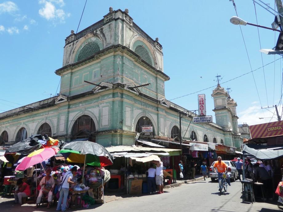 marché de Granada.JPG