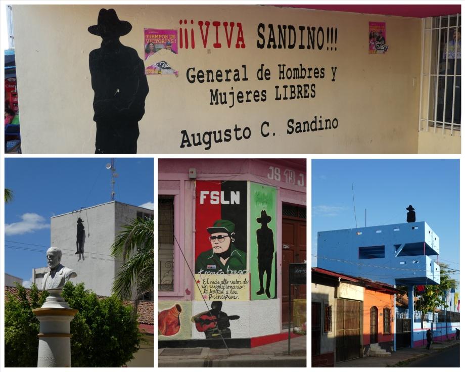 Sandino forever.jpg