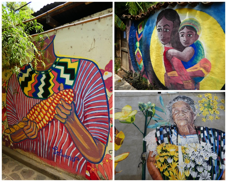 Street art lac Atitlan -.jpg