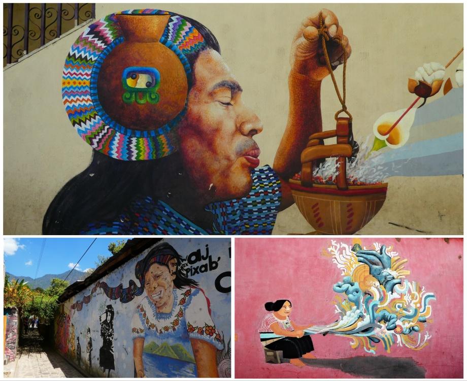 Street art lac Atitlan.jpg