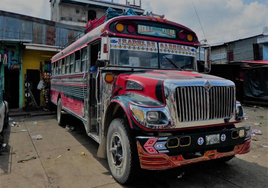 the-chicken-bus