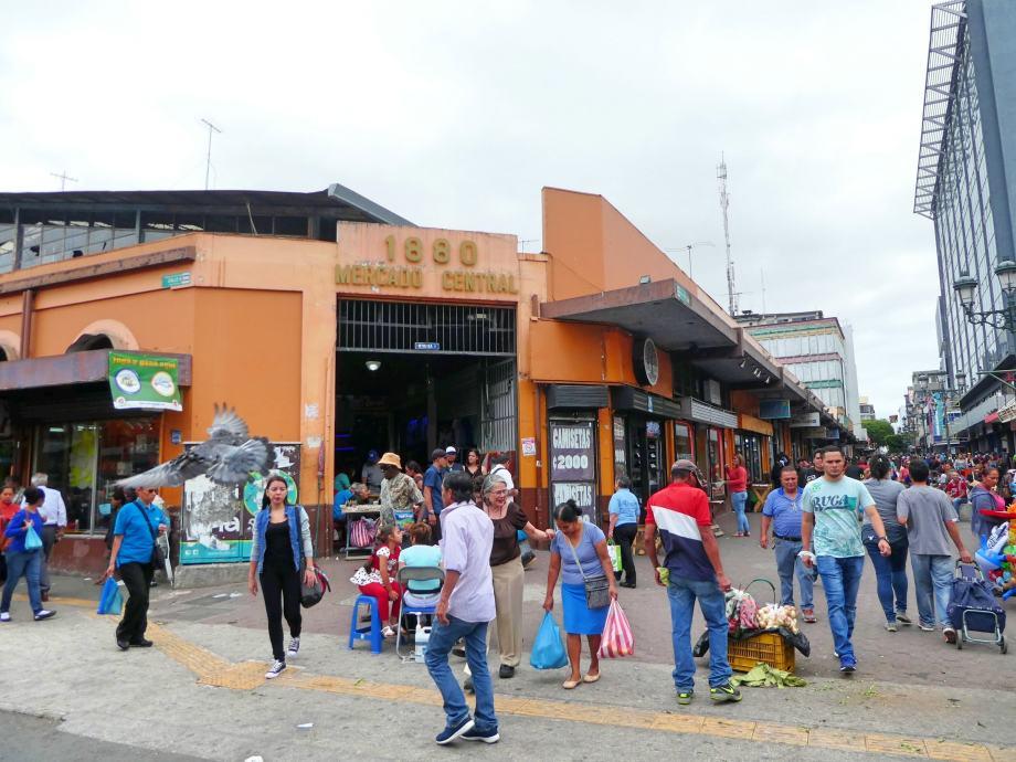 Marché central de San José.JPG