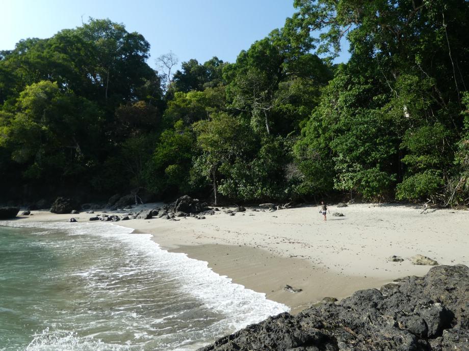 notre plage.JPG