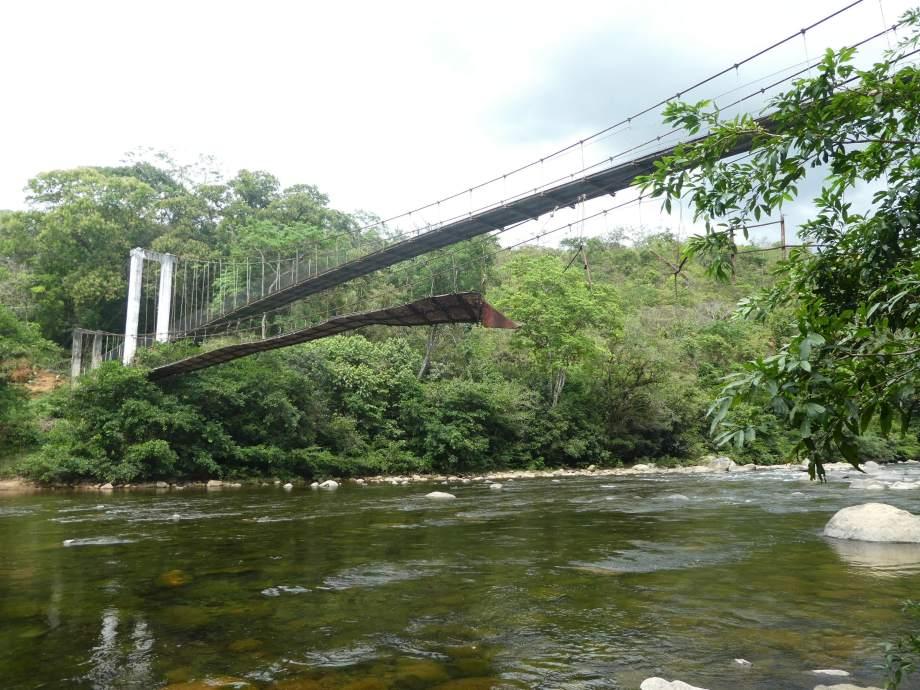 pont suspendu (2)