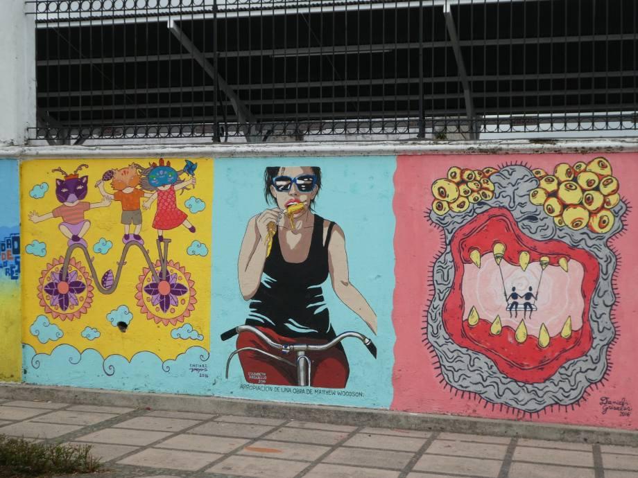 street art à san José-.JPG