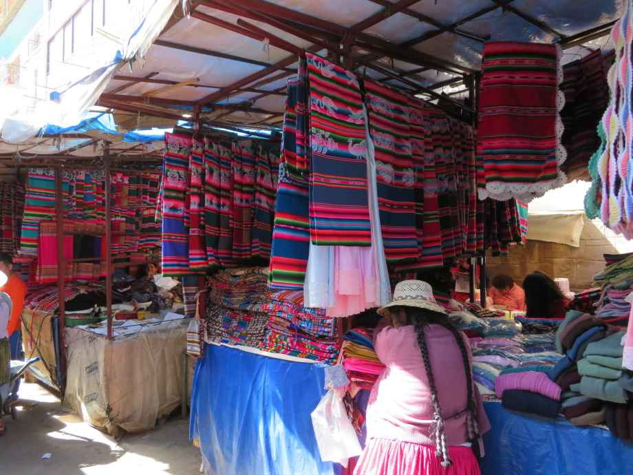 7 Cochabamba (202)-min