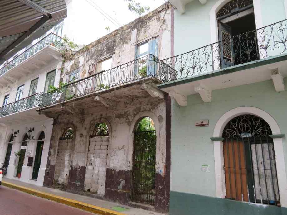 casco viejo Panama (2)
