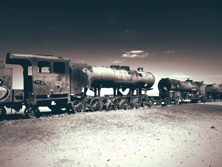 cimetière de train (1)