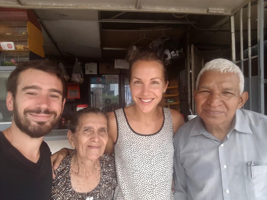 nos amis de Panama.jpg