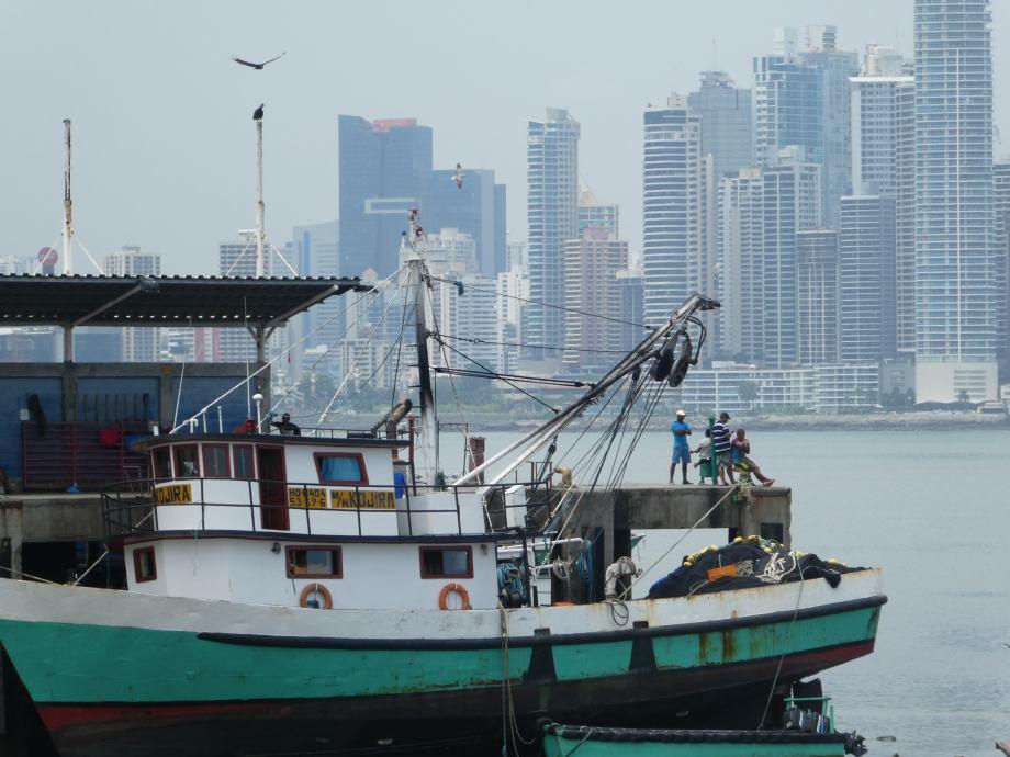 port de pêche de Panama.JPG