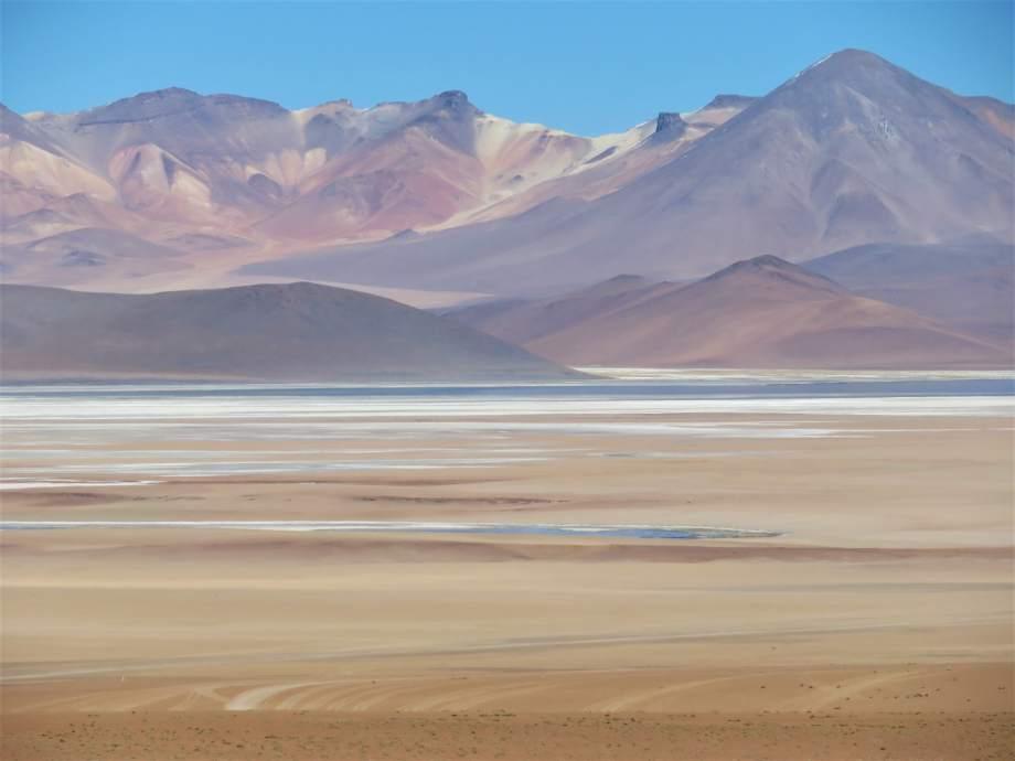 sublime paysage.JPG