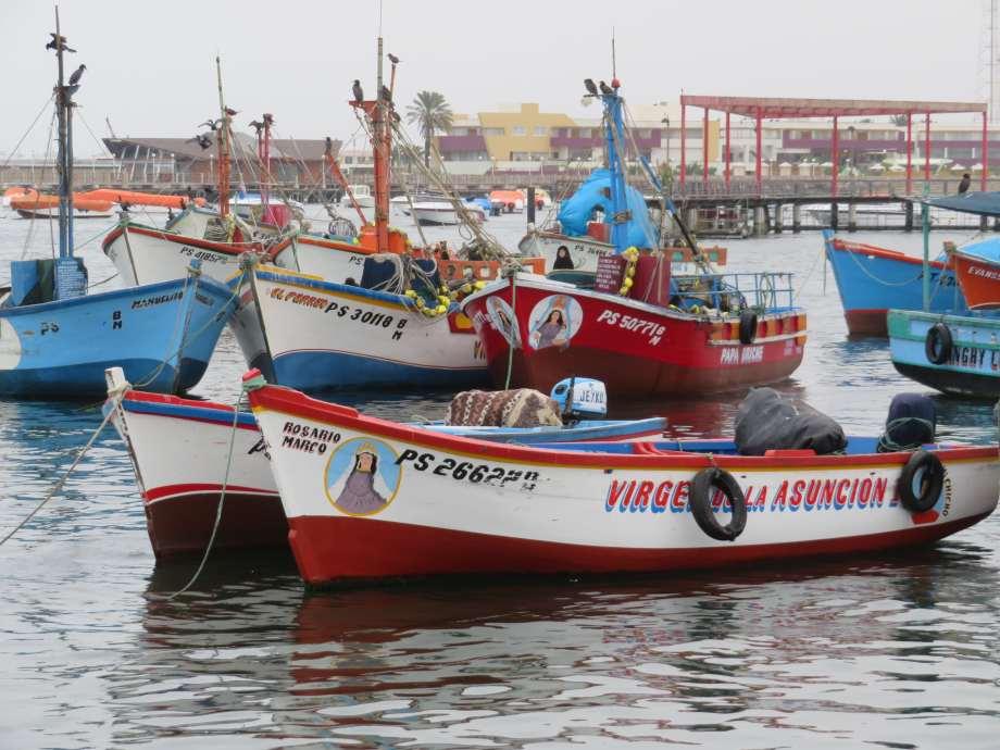 bateaux de pêche (2)