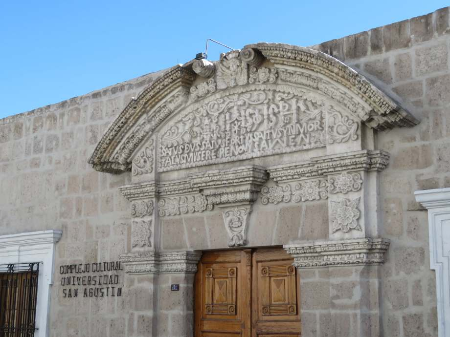 église (1)