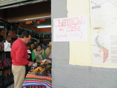 Chiruchiu (1)