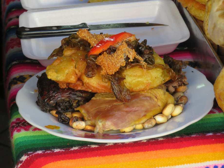 Chiruchiu (2)