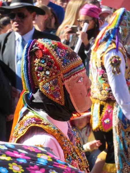Corpus Christi à Cusco (12)