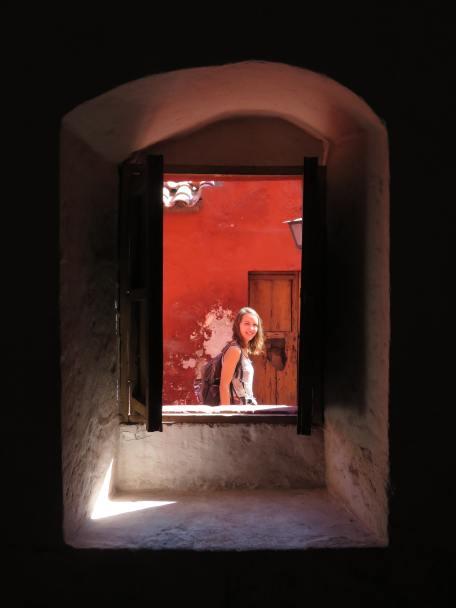 couvent santa Catalina (25)