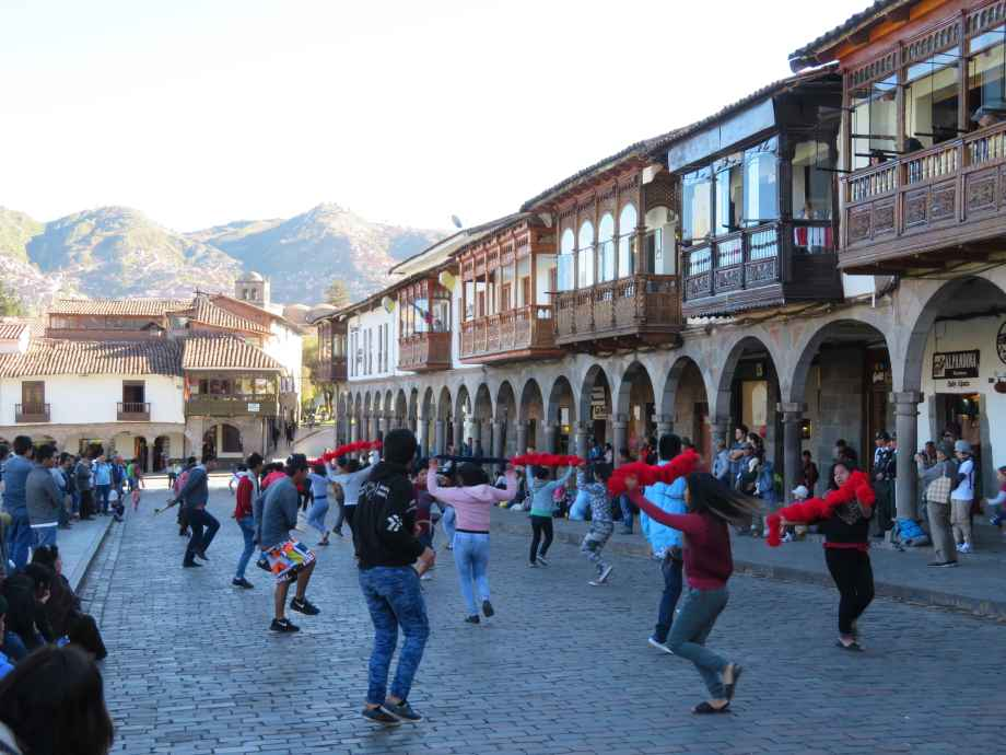 Cusco (10)