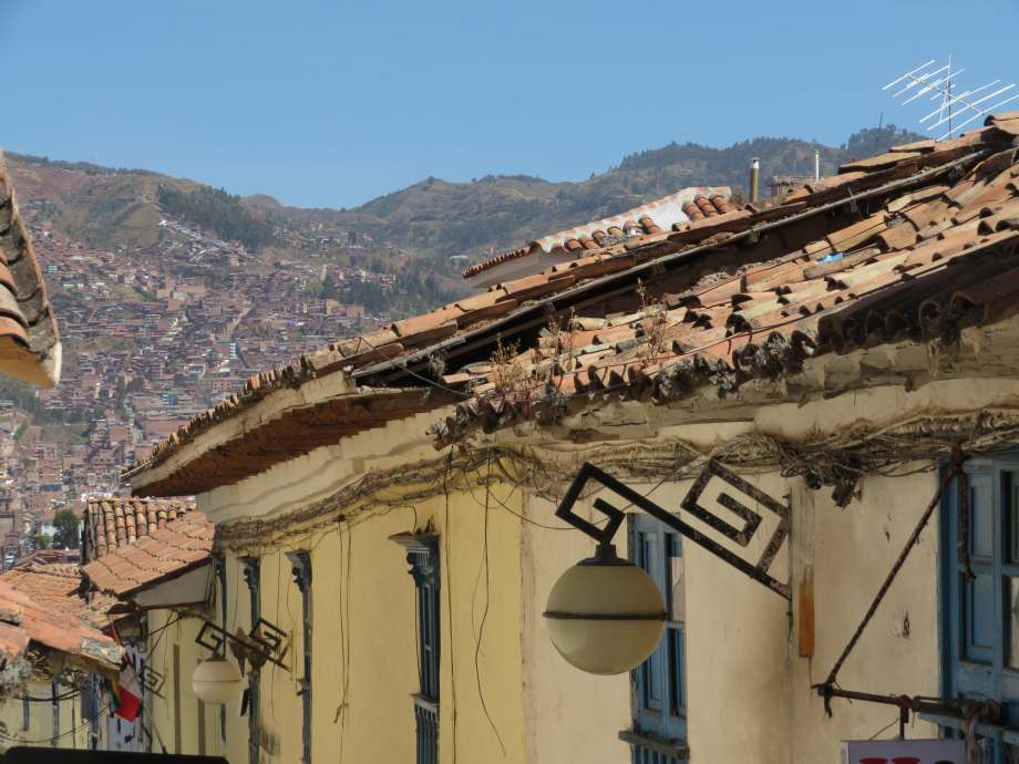 Cusco (15)